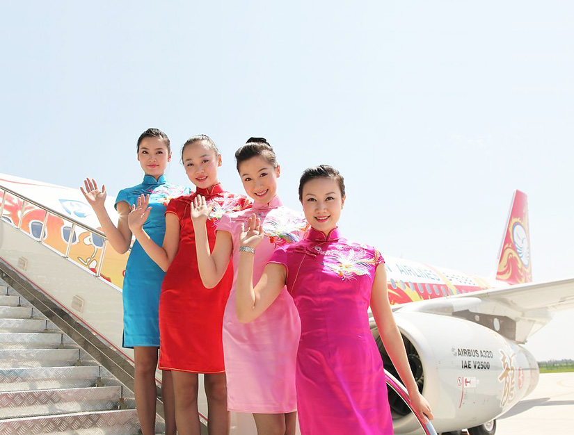 sichuan-airlines.jpg