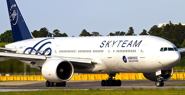 vor-china-southern-b777-skyteam