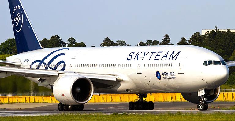 vor-china-southern-b777-skyteam